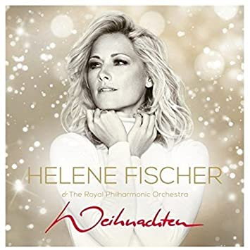 helene fischer weihnachten 2017 amazon weihnachten 2017. Black Bedroom Furniture Sets. Home Design Ideas