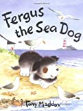 img - for Fergus the Sea Dog book / textbook / text book