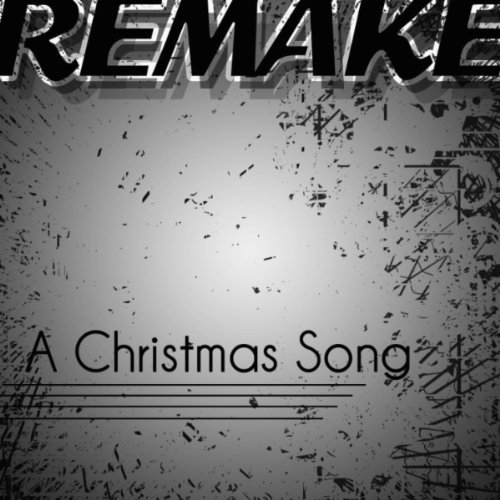 The Christmas Song (Chestnuts Roasting On an Open Fire Justin Bieber feat. Usher Remake)