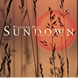 Sundown: A Windam Hill Piano Collection