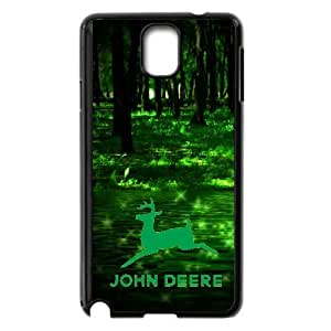 John Deere Phone Case For Samsung Galaxy Note 3 Q57677