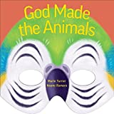 God Made the Animals (Frolic First Faith)