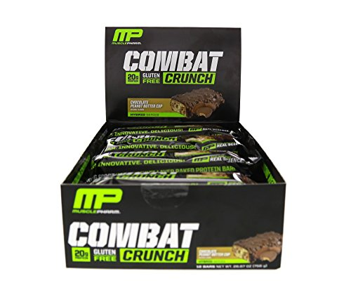 musclepharm-combat-crunch-protein-bar-chocolate-peanut-butter-cup-12-bars