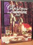 Christmas with Southern Living 1992, Oxmoor House Staff, 0848710916