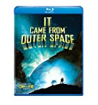 It Came from Outer Space (3D) [Blu-ra...