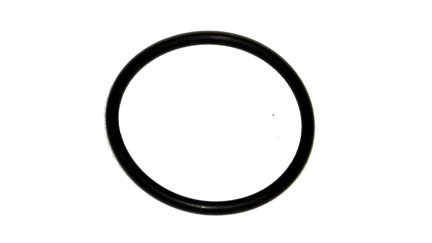 Sterling Seal OREPD023x25 O-Ring 1-3//16 OD 1-1//16 ID Number 023 Standard is Good for Steam ,EPDM//EPR//EP Pack of 25 400 Degree F Pack of 25 Sur-Seal 1-1//16 ID 1-3//16 OD