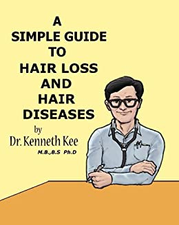 Evaluation of Hair Loss