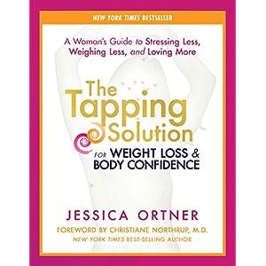 Best weight loss books 2020