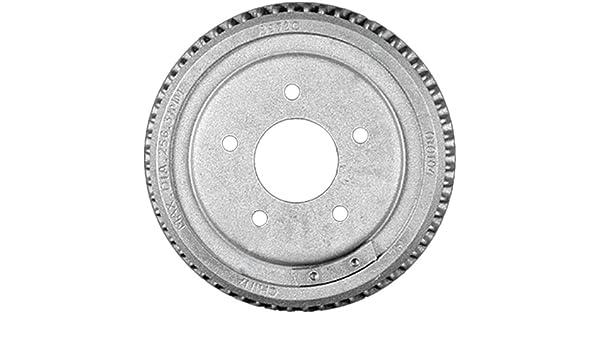 Bendix PDR0540 Brake Drum