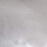 ForPro Professional Collection Embossed Foil Sheets