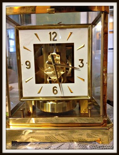 jaeger-lecoultre-atmos-15-jewels-mantle-clock