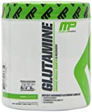 Muscle-Pharm-Glutamine-Mineral-Supplement-300-Gram