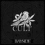 Cult [Import allemand]