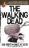 The Walking Dead, Craig Roberts and Charles W. Sasser, 0671657771