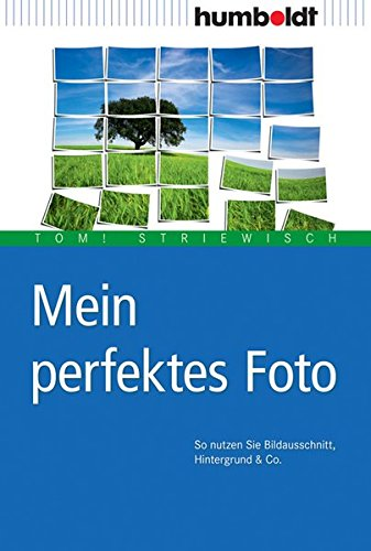 Mein perfektes Foto: So nutzen Sie Bildausschnitt, Hintergrund & Co.