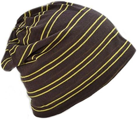 ナイトキャップ 日本製 コットン100% ルームキャップ 室内帽子 おしゃれ 柔らか素材 ねぐせ 寝癖