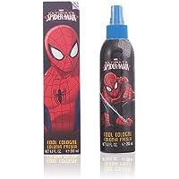 Air-Val Marvel Spider-Man Cool Cologne For Children, 200 ml