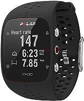 Polar M430 - Reloj entrenamiento con GPS y pulsómetro