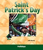 Saint Patrick's Day (Holidays)