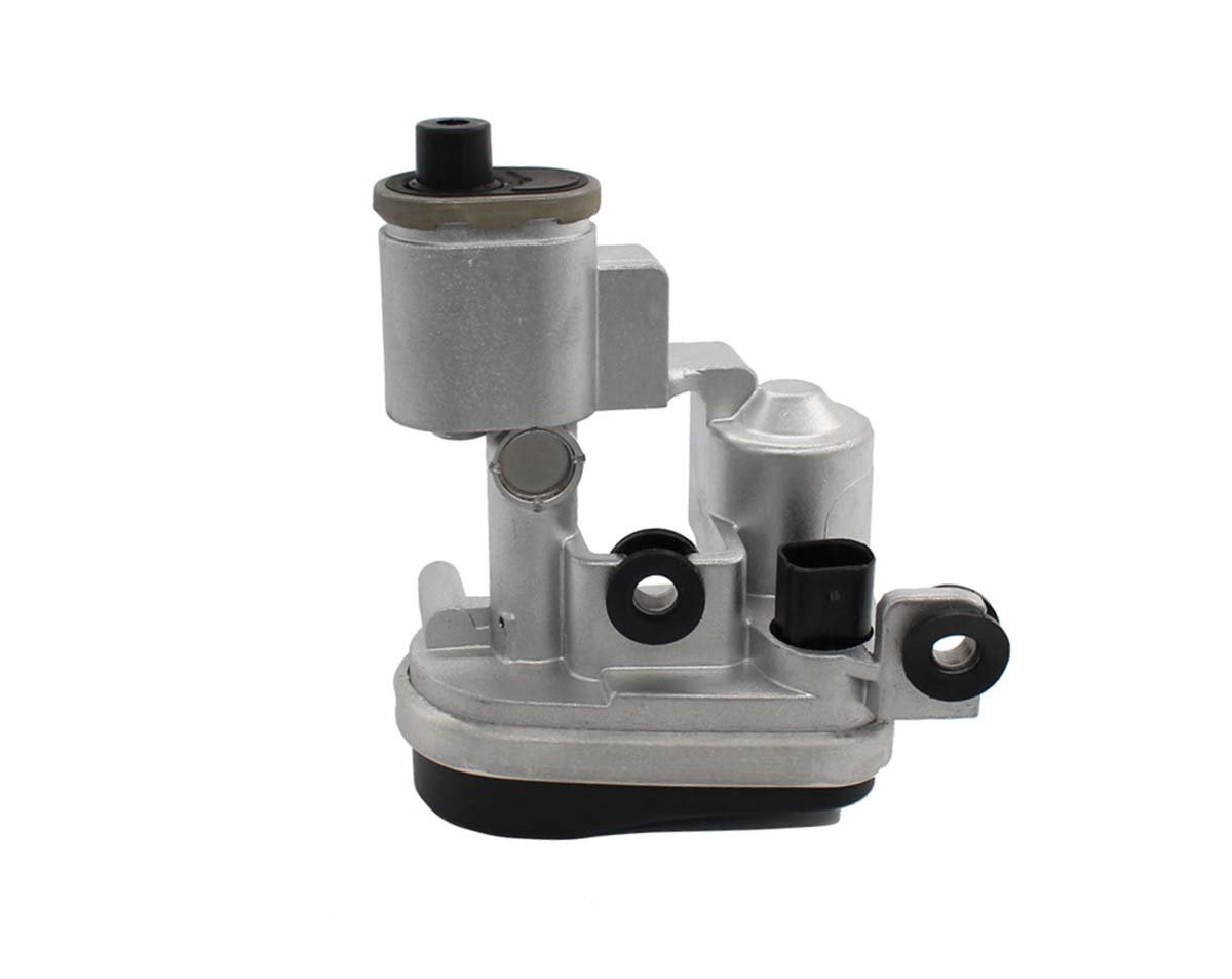 NewYall Automatic Transmission Throttle Control Valve Actuator ...