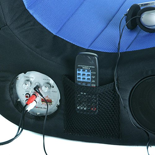 Marvelous Buy A Lumisource Lumisource Boomchair Gamer Multimedia Alphanode Cool Chair Designs And Ideas Alphanodeonline