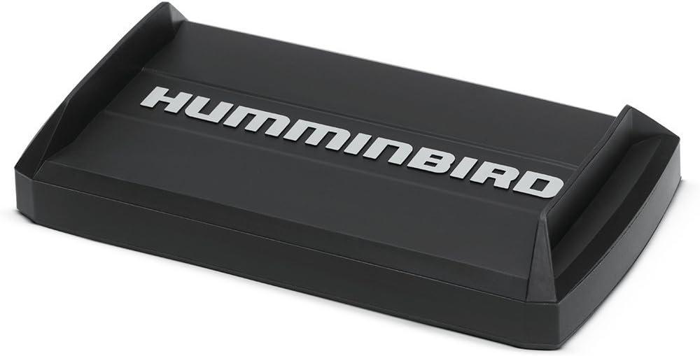 Humminbird Suncover Humminbird 780036-1 Suncover, Helix 7, Black