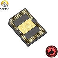 Newest Generation DLP Projector DMD Chip 8060-6038B 8060-6039B 8060-6138B 8060-6139B 8060-6338B 8060-6339B 8060-6438B 8060-6439B