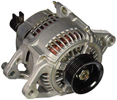Dodge Dynasty 1993 Transmission Transfer Case: Dodge Dynasty Alternator, Alternator For Dodge Dynasty