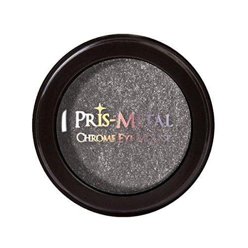 (J.Cat Beuaty Pris-Metal Chrome Eye Mousse)