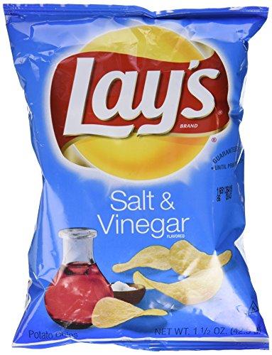 lays-chips-salt-n-vinegar-15-oz-16-pack