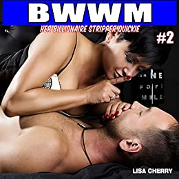 Real Love (#1) The Stripper: (BWWM Interracial Romance) (Black Women White Men)