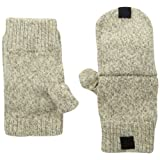 Fox River Socks Fox River Glomitt Ragg Wool