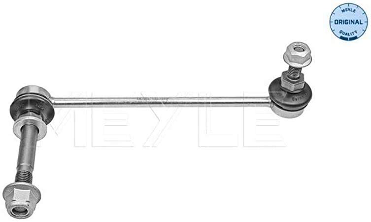 Stabilisator Koppelstange Stange Strebe Pendelstütze Meyle Vorderachse R 200mm Auto