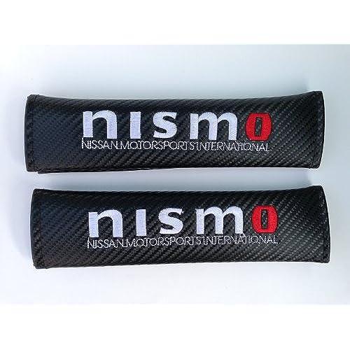 Nissan 370z Nismo Amazon Com