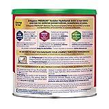 Enfagrow PREMIUM Toddler Nutritional Drink, Vanilla
