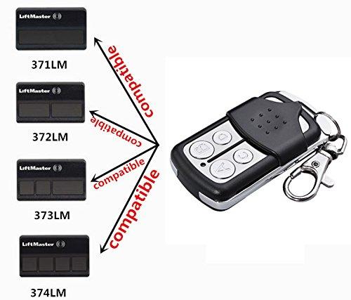 371lm remote - 5