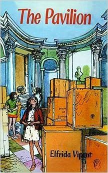 Book The Pavilion