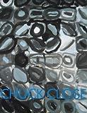 Chuck Close, Sidra Stich, 3893226133