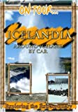 On Tour... ICELANDIA Around Iceland By Car by TravelVideoStore.com