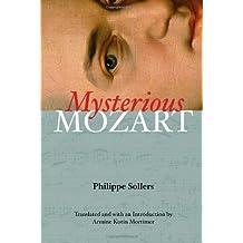 Mysterious Mozart