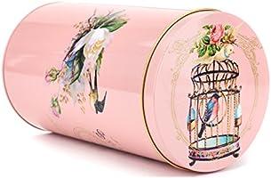 Un Air dAntan Caja Belleza Douce Mujer, 1 Gel Ducha 250ml,1 Crema ...
