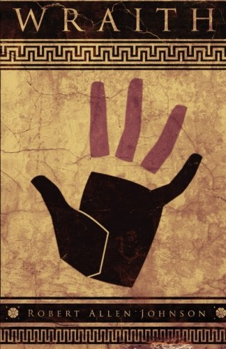 Download Wraith (Empire and The Hand Book 1) (The Empire and The Hand) (Volume 1) PDF