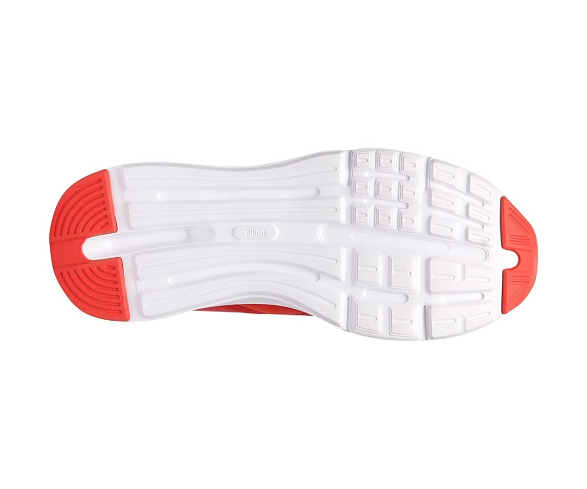 3812093f0d4597 Puma Women s Enzo Mesh WN s Running Shoes  Amazon.in  Shoes   Handbags