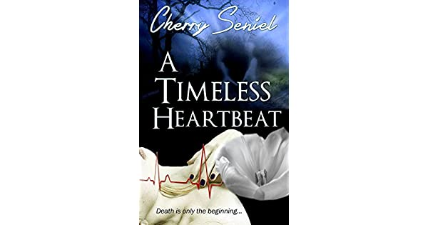A Timeless Heartbeat (English Edition) eBook: Cherry Seniel: Amazon.com.mx: Tienda Kindle