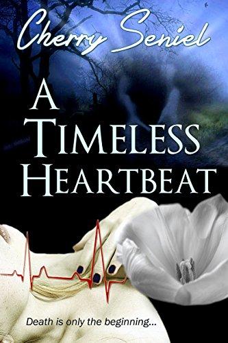 A Timeless Heartbeat (English Edition) eBook: Cherry Seniel: Amazon.com.mx: Tienda Kindle
