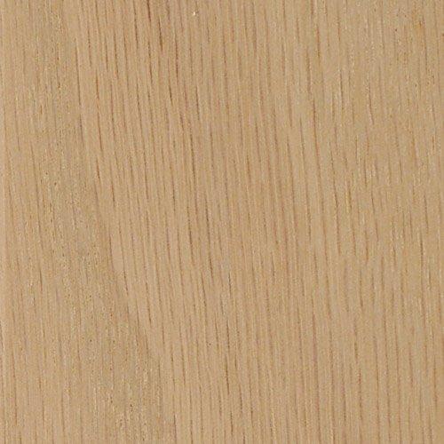 Brown Wood Inc. 01605005AL1 Traditional Open Wood Corbel, Alder