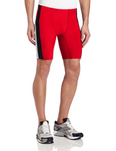 Asics White Shorts - 6