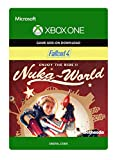 Fallout 4: Nuka-World  - Xbox One Digital Code
