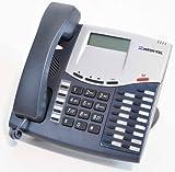 Intertel Axxess 550.8520 / 550.7200 Display Phone
