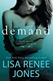 Demand: Careless Whispers 2 (The Inside Out Series)